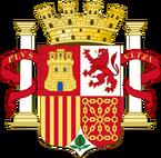 Испанская республика PN