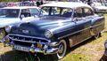 1954 Chevrolet 2103 4-Door Sedan.jpg
