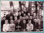 220px-1950 июл Померки дет лагерь-1-