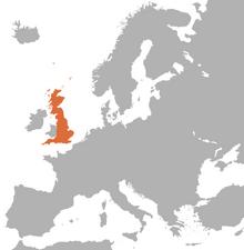 586px-Kingdom of Great Britain