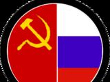 Augustputsch in Moskau