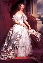 Elin VIII Álengia (The Kalmar Union)