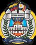 Escudo del Estado Vargas (Hoy La Guaira) 1999-2019