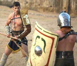 Gladiatoren21jhd