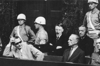 HitlerGericht1947K19