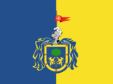 Jalisco (Chile No Socialista)