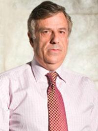 Jorge Schaulsohn Brodsky