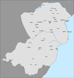 Map of Zimbabwe (MDM) (1340).png