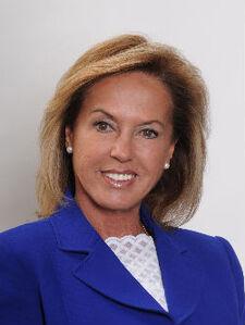 María Angélica Cristi Marfil