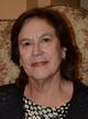 Mariana Aylwin (2014)