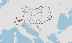 NGW Trentino.png