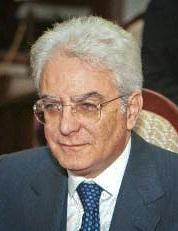 Sergio Mattarella cropped