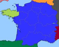 Third French Republic Miow