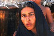 Tuareg women1