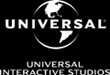 Universal Interactive.jpeg