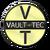 Vault Tec Fallout 3 logotipo