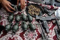 Waffenhandel