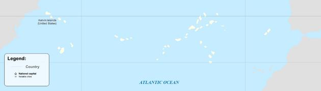 AtlanticIslandsMap