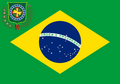 Brazil Flag (World of the Rising Sun).png