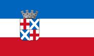 British Republic