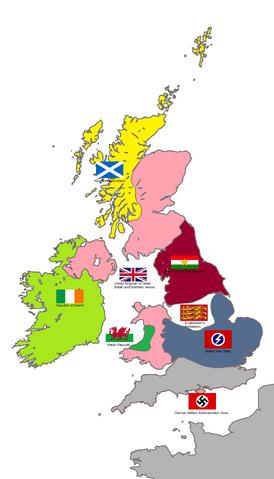 File:Britishcivilwar.png
