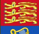 Canada (Alternity)