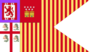 Edwards2SpanienFlagge