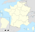 France Subdivisions SSY.png