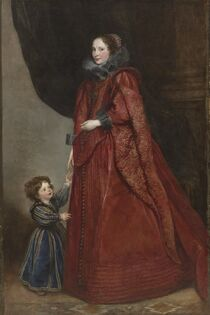 Lossy-page1-720px-Anthony van Dyck - A Genoese Lady with Her Child - 1954.392 - Cleveland Museum of Art.tiff.jpg