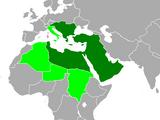 Ottoman Empire (Great Poland)