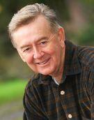 Preston Manning in 2004