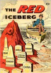 Red-icebergK19