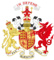 AMP Royal Coat of Arms of the United Kingdom.png
