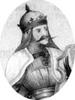 Adolf HRE (The Kalmar Union)