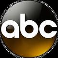 American Broadcasting Company 2013 Logo.png