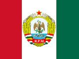 México (México Zimmermann)