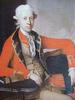 Charles IV Luxem (The Kalmar Union)