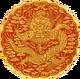 Coat of Arms of Joseon Korea