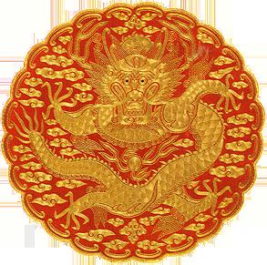 File:Coat of Arms of Joseon Korea.png