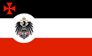 DeutschesReichToyotomiWW1Flagge