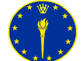 European Union (An Independent in 2000)