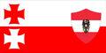 Galindia (Austrian vassal).jpg
