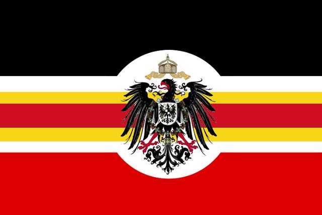 File:German Congo Flag.png
