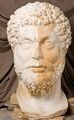 Gladiator bust.jpg