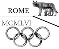 Rome, 1956 Summer Olympics (Alternity).png