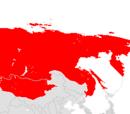 Soviet Union (Irish and British Alliance)