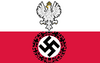 West Poland