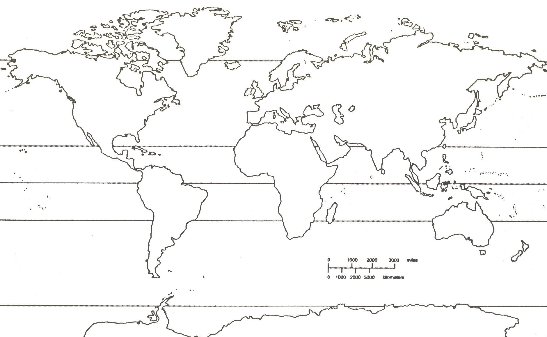 Image world mapg alternative history fandom powered by wikia world mapg gumiabroncs Choice Image