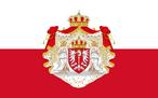 Флаг валевских
