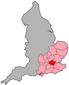 12greater london.png